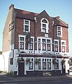 The Golden Lion, Prittlewell - geograph.org.uk - 236551.jpg