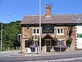 The Goldmine Bar and Grill - geograph.org.uk - 202370.jpg