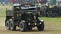 The Great Dorset Steam Fair 2013 (9618147904).jpg
