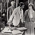The Infidel (1922) - 4.jpg