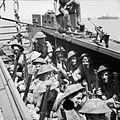 The Invasion of Sicily 1943 NA4502.jpg
