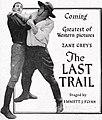 The Last Trail (1921) - 4.jpg