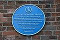 The Leeds Odd Fellows, Queen Square, Leeds (37708158421).jpg