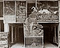 The Lost City (1920) - Capitol Theater, Springfield, Illinois.jpg