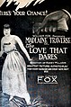 The Love That Dares (1919) - Ad 1.jpg