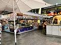 The Markthal (44).jpg