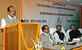 The Minister of State of Agriculture, Consumer Affairs, Food & Public Distribution (3).jpg