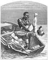 The Negro's Revenge - John Tenniel.png