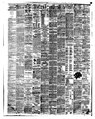 The New Orleans Bee 1871 April 0046.pdf
