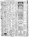 The New Orleans Bee 1885 October 0065.pdf