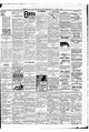 The New Orleans Bee 1906 April 0031.pdf