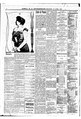 The New Orleans Bee 1906 April 0108.pdf