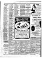 The New Orleans Bee 1911 September 0072.pdf