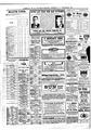 The New Orleans Bee 1911 September 0095.pdf