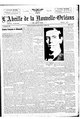The New Orleans Bee 1913 March 0019.pdf