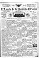 The New Orleans Bee 1914 July 0186.pdf