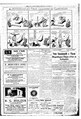 The New Orleans Bee 1915 December 0083.pdf