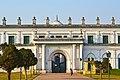 The Nizamat Imambara.jpg