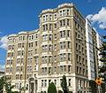 The Norwood - Washington, D.C..JPG