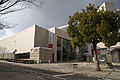 The Okayama Prefectural Museum of Art03n3872.jpg