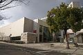 The Okayama Prefectural Museum of Art03n3872.jpg