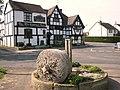 The Old Chestnut Tree Inn - geograph.org.uk - 46899.jpg