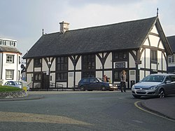 The Old Court House Ruthin Wales.jpg