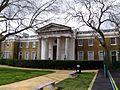The Old Hospital Hoxton - panoramio.jpg