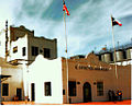 The Oldest Ind. Brewery in Texas.jpg