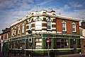 The Painters Arms, Luton.jpg