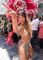 The Parade - Copenhagen Carnival 2011.jpg