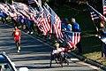 The People's Marathon 141026-M-CD772-002.jpg