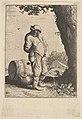 The Pissing Man MET DP821921.jpg