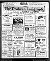 The Prahran Telegraph.jpg