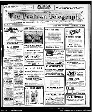 The Prahran Telegraph.jpg