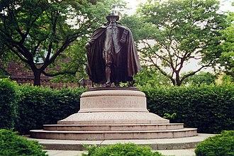 The Puritan (Springfield, Massachusetts) - The Puritan