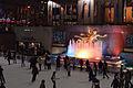 The Rink at Rockefeller Center (6306649530).jpg