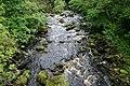 The River Greta at Brignall Banks - geograph.org.uk - 75577.jpg