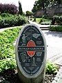 The Roman Garden, Deva Victrix (Chester, UK) (8391174987).jpg