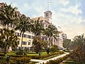The Royal Poinciana, Palm Beach, Florida, 1900.jpg