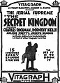 The Secret Kingdom (1916) - 1.jpg