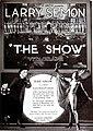The Show (1922) - 2.jpg
