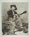 The Spanish Singer (Le Guitarrero) MET DP815313.jpg
