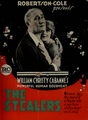 The Stealers by Christy Cabanne 1 Film Daily 1920.png