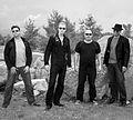 The Stone Giants Band 2015.jpg