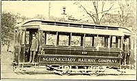 The Street railway journal (1903) (14758935122).jpg