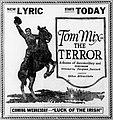The Terror (1920) - 3.jpg