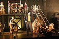 The Threepenny Opera at Pepperdine University (25648771684).jpg