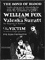 The Victim (1916) - 1.jpg