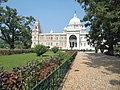 The Victoria Memorial Hall-Kolkata-2.jpg